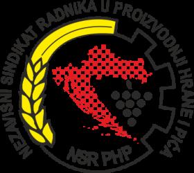 Nezavisni sindikat radnika u proizvodnji hrane i pića